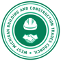 West Michigan Build and Trades Council logo